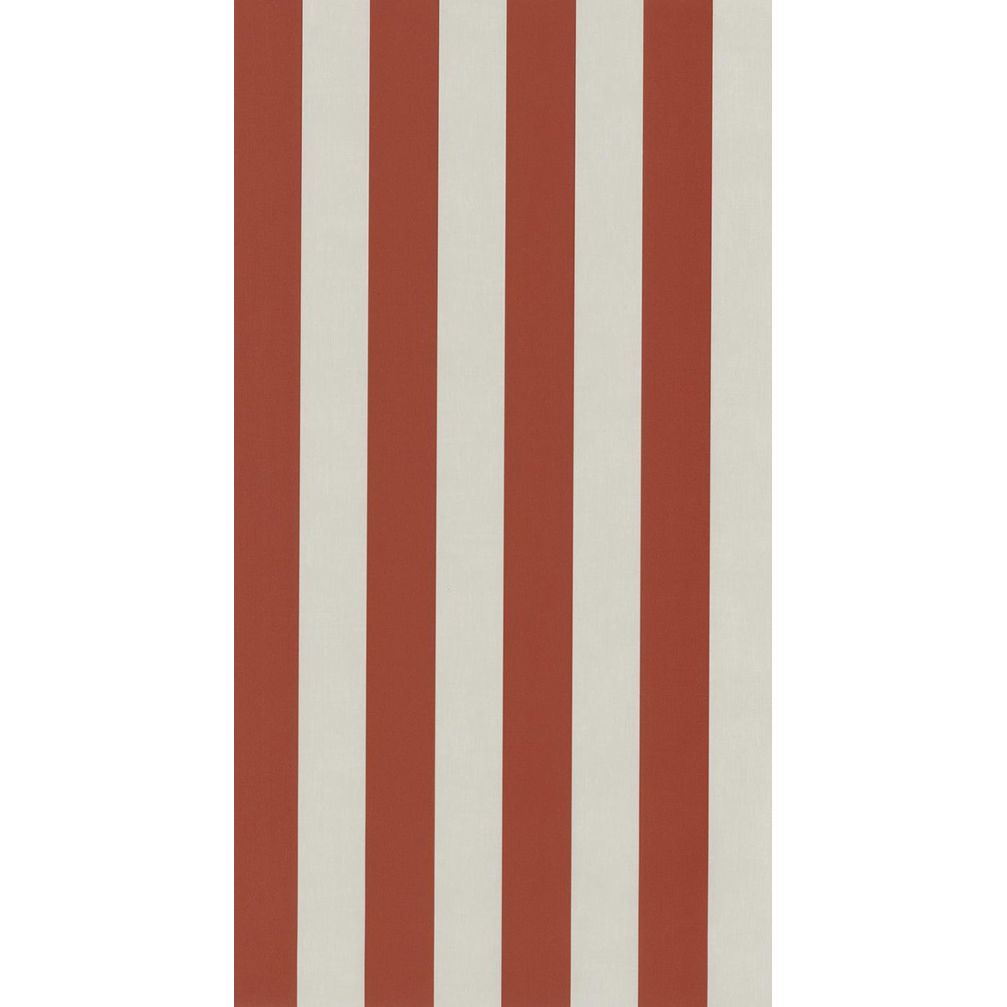Французские обои Casadeco,  коллекция Baltic, артикулBTI29258111
