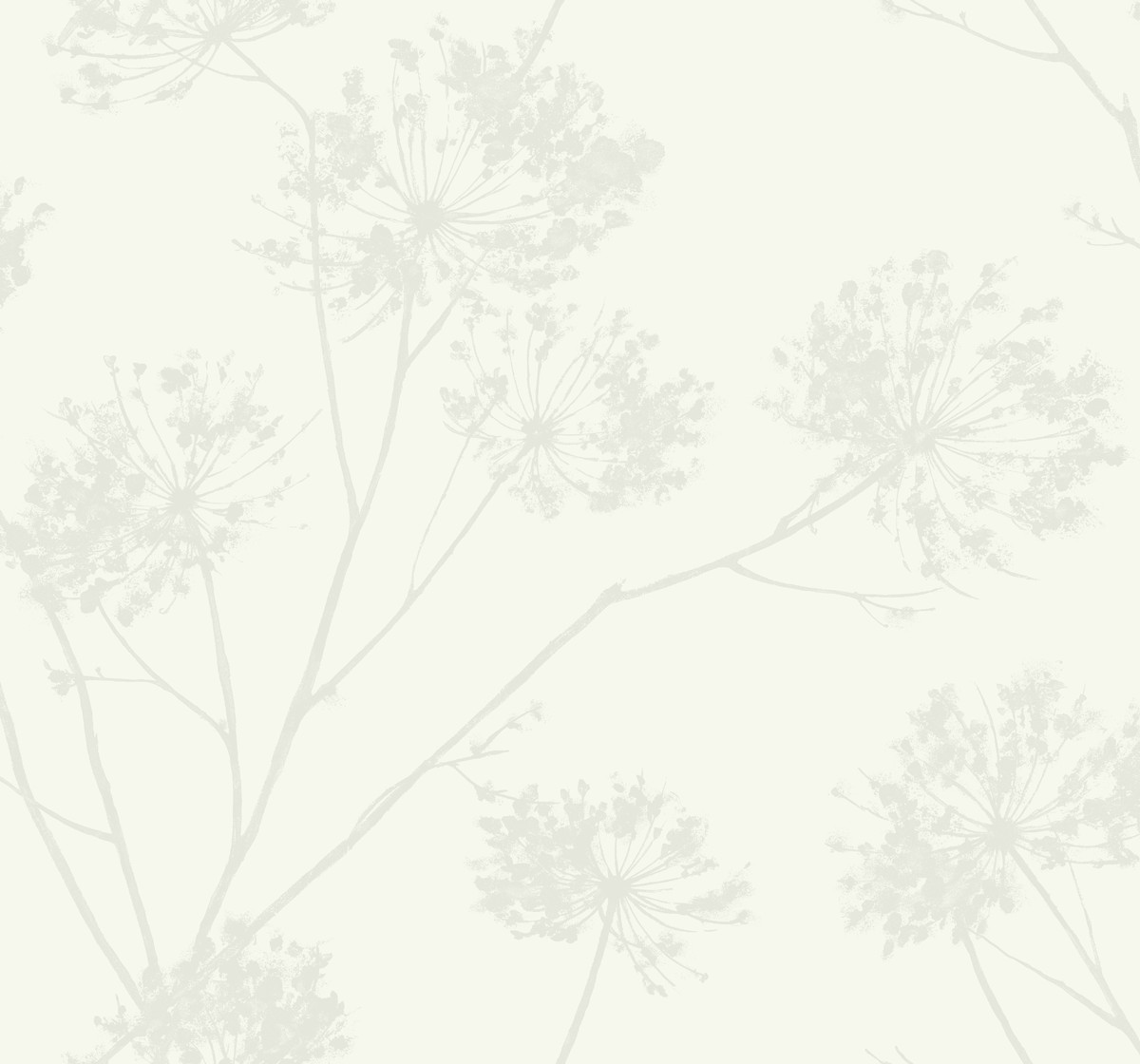 Американские обои Paper & Ink,  коллекция Modern Silhouettes, артикулLA40000