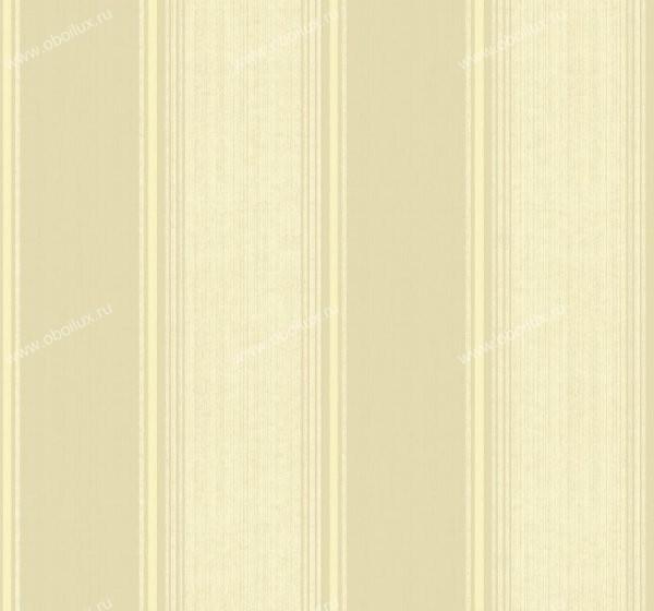 Немецкие обои KT-Exclusive,  коллекция Savona, артикулcf30708