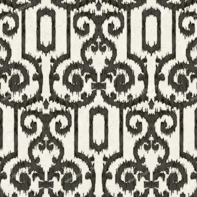 Американские обои York,  коллекция The Carlisle Company - Aged Elegance II, артикулCC9557