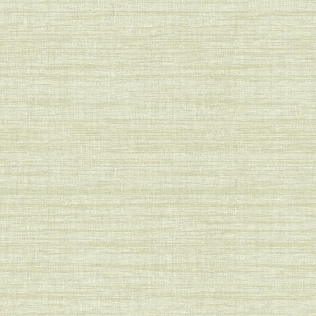 Американские обои York,  коллекция Texture Portfolio, артикулTT6298