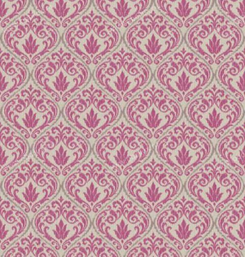 Французские обои Casadeco,  коллекция Dolce Vita, артикулSBY18165124