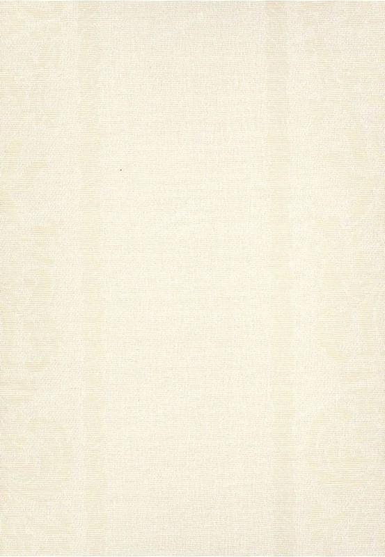Канадские обои Aura,  коллекция Emanuela, артикул14-ASZ-L