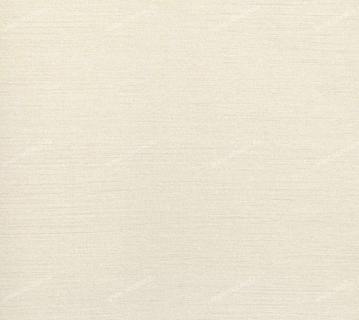 Обои  Eijffinger,  коллекция Raval, артикул341571