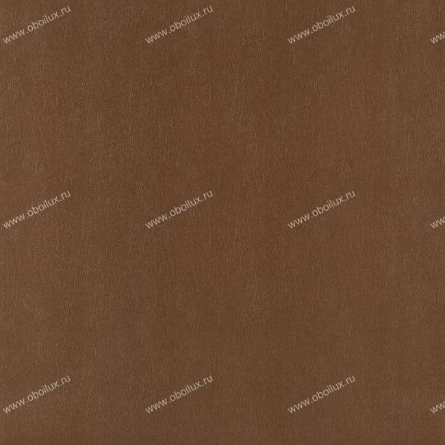Американские обои York,  коллекция Wheathered Finishes, артикулPA130509