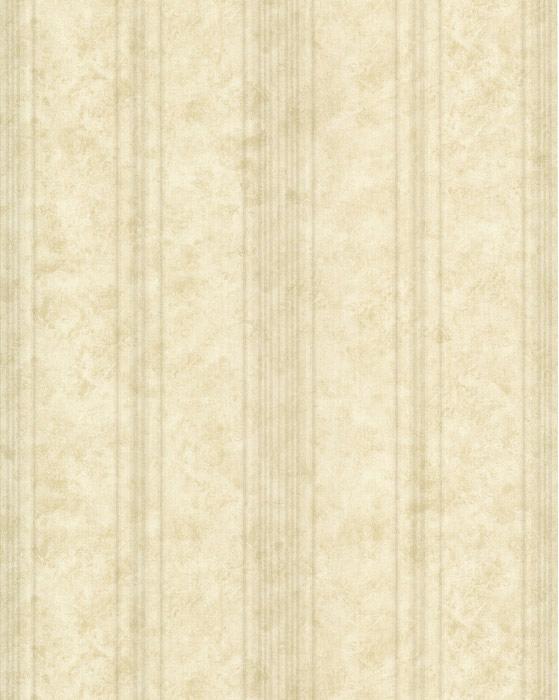Английские обои Chelsea Decor,  коллекция Bramhall, артикулCD001378