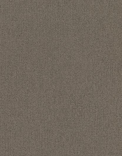 Российские обои Loymina,  коллекция New Age, артикул5533
