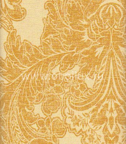 Бельгийские обои Hookedonwalls,  коллекция Stolen Diamonds, артикул15001