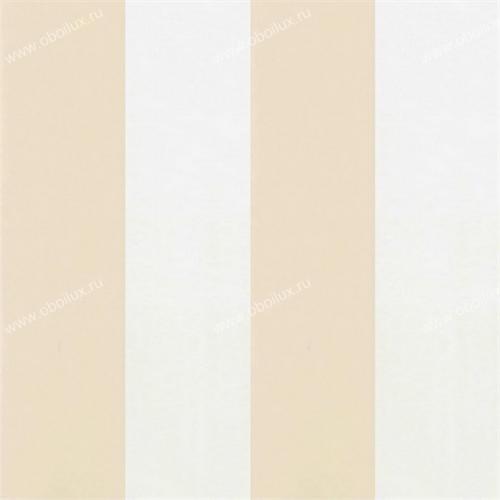 Американские обои Chesapeake,  коллекция Damasks Stripes, артикулDS194513