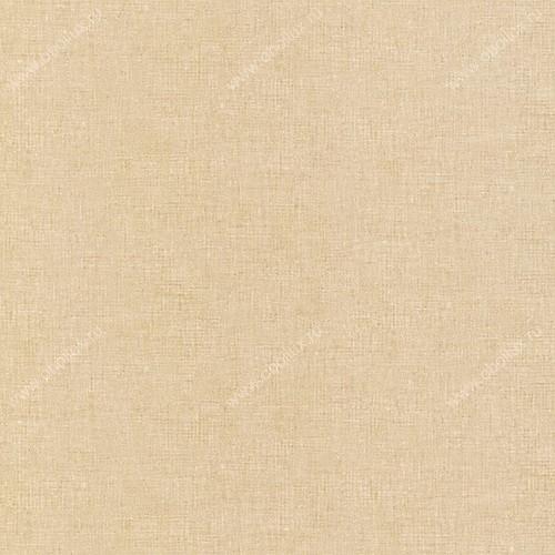Канадские обои Aura,  коллекция Little England, артикулPF27218