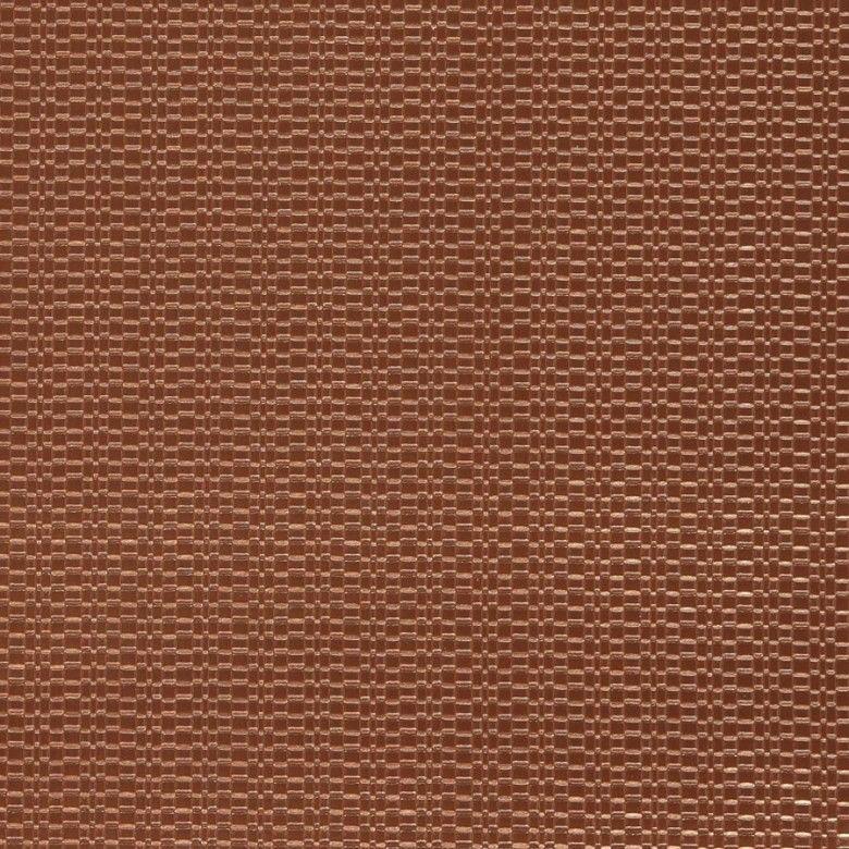 Бельгийские обои Covers,  коллекция Leatheritz, артикул7490099