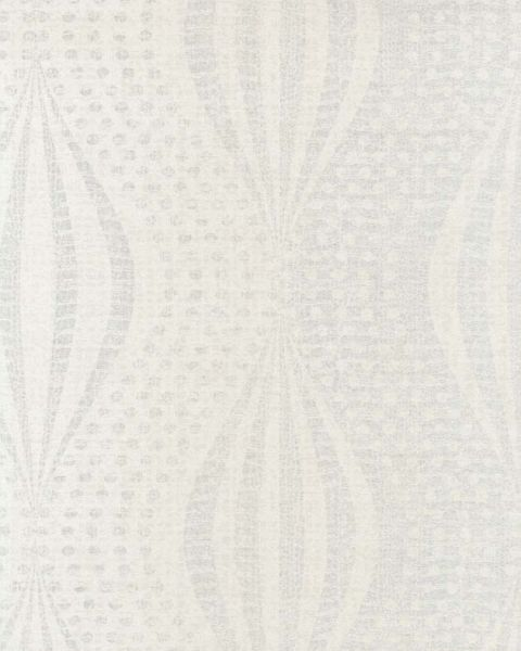 Английские обои Today Interiors,  коллекция Essence, артикул504-1