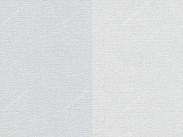 Обои  Eijffinger,  коллекция Stripes Only, артикул372056