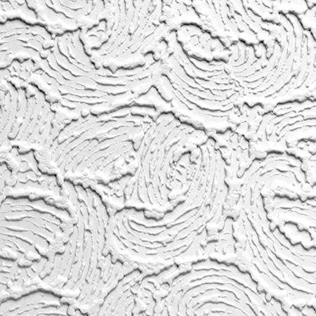 Английские обои Anaglypta,  коллекция Textured Vinyls, артикулRD920