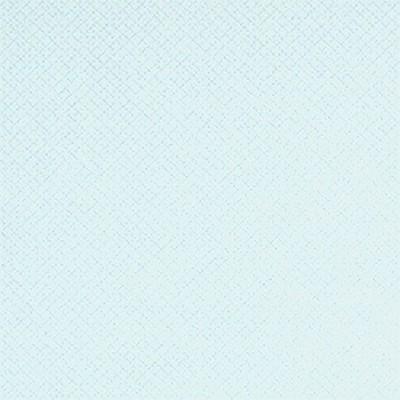 Американские обои Thibaut,  коллекция Tone on Tone Resource, артикулT7800