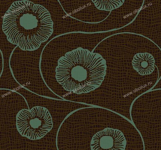 Американские обои Seabrook,  коллекция Elements of Nature, артикулVL32302