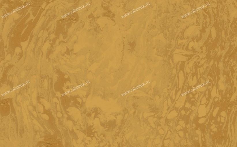 Немецкие обои KT-Exclusive,  коллекция Excess, артикул8048-2