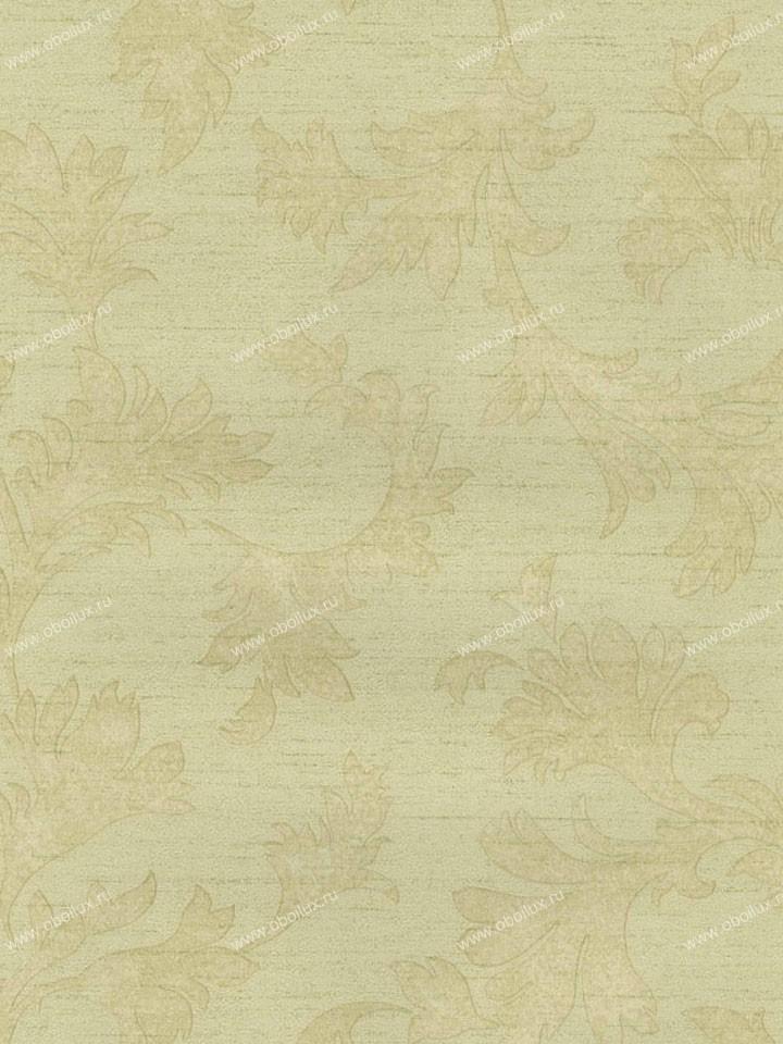 Американские обои Brewster,  коллекция Textured Weaves, артикул98275335