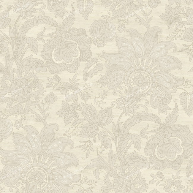 Американские обои York,  коллекция The Carlisle Company - Aged Elegance II, артикулCC9533