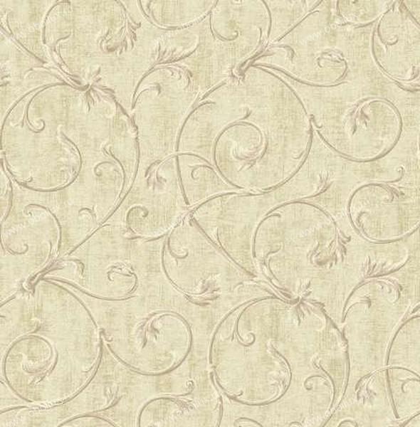 Американские обои Prospero,  коллекция French Linen, артикулtb11209