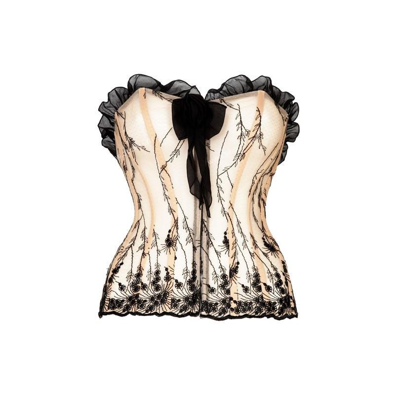 Шведские обои Mr Perswall,  коллекция Fashion, артикулP141103-6