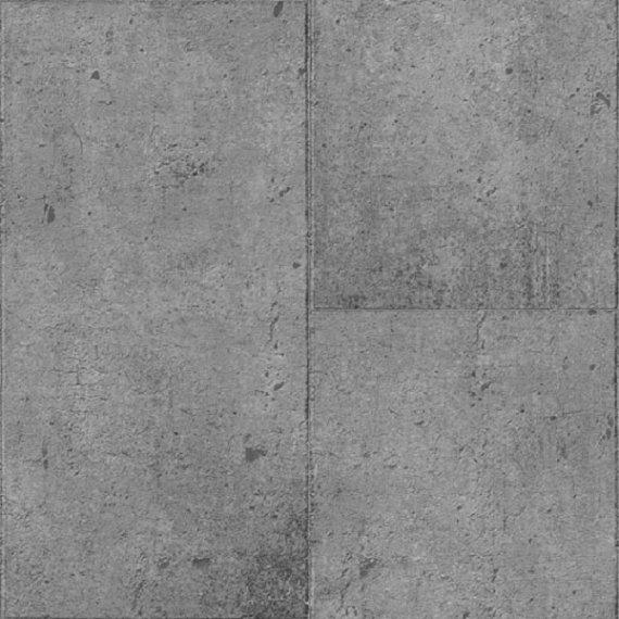 Бельгийские обои Decoprint,  коллекция What's Up, артикулWU17616