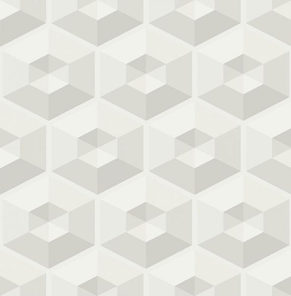 Немецкие обои KT-Exclusive,  коллекция 3D Wallpapers, артикулTD30507