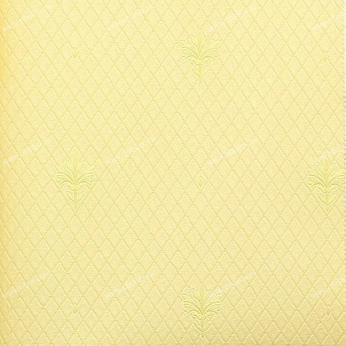 Итальянские обои Limonta,  коллекция Ornamenta, артикул94912