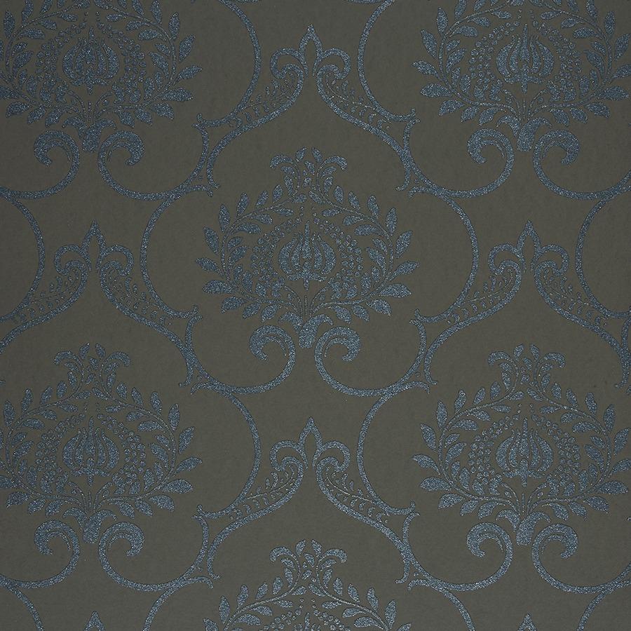 Французские обои Casadeco,  коллекция Midnight III, артикулMDG26451512