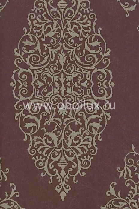 Американские обои York,  коллекция Antonina Vella - Venezia, артикулVA8341