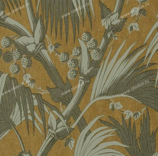 Бельгийские обои Arte,  коллекция Saga II, артикул29103