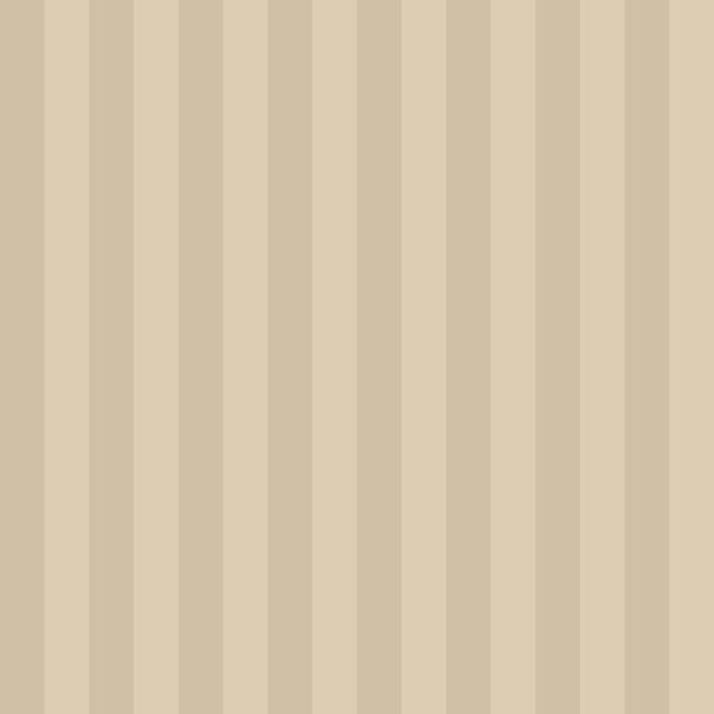 Американские обои York,  коллекция Ashford House - Ashford Stripes, артикулSA9170
