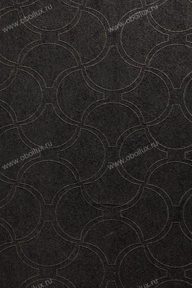 Немецкие обои Architects Paper,  коллекция Omnia, артикул1802-78