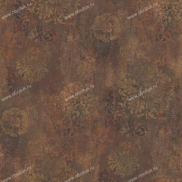 Американские обои Brewster,  коллекция Sienna, артикул284-54209