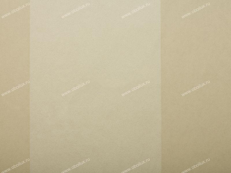Английские обои Zoffany,  коллекция Plain & Stripes, артикулFRW-07001