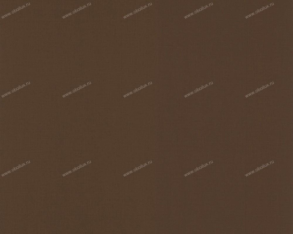 Немецкие обои A. S. Creation,  коллекция Colour Courage, артикул8056-90