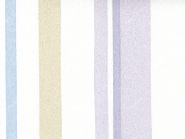 Обои  Eijffinger,  коллекция Stripes Only, артикул372004