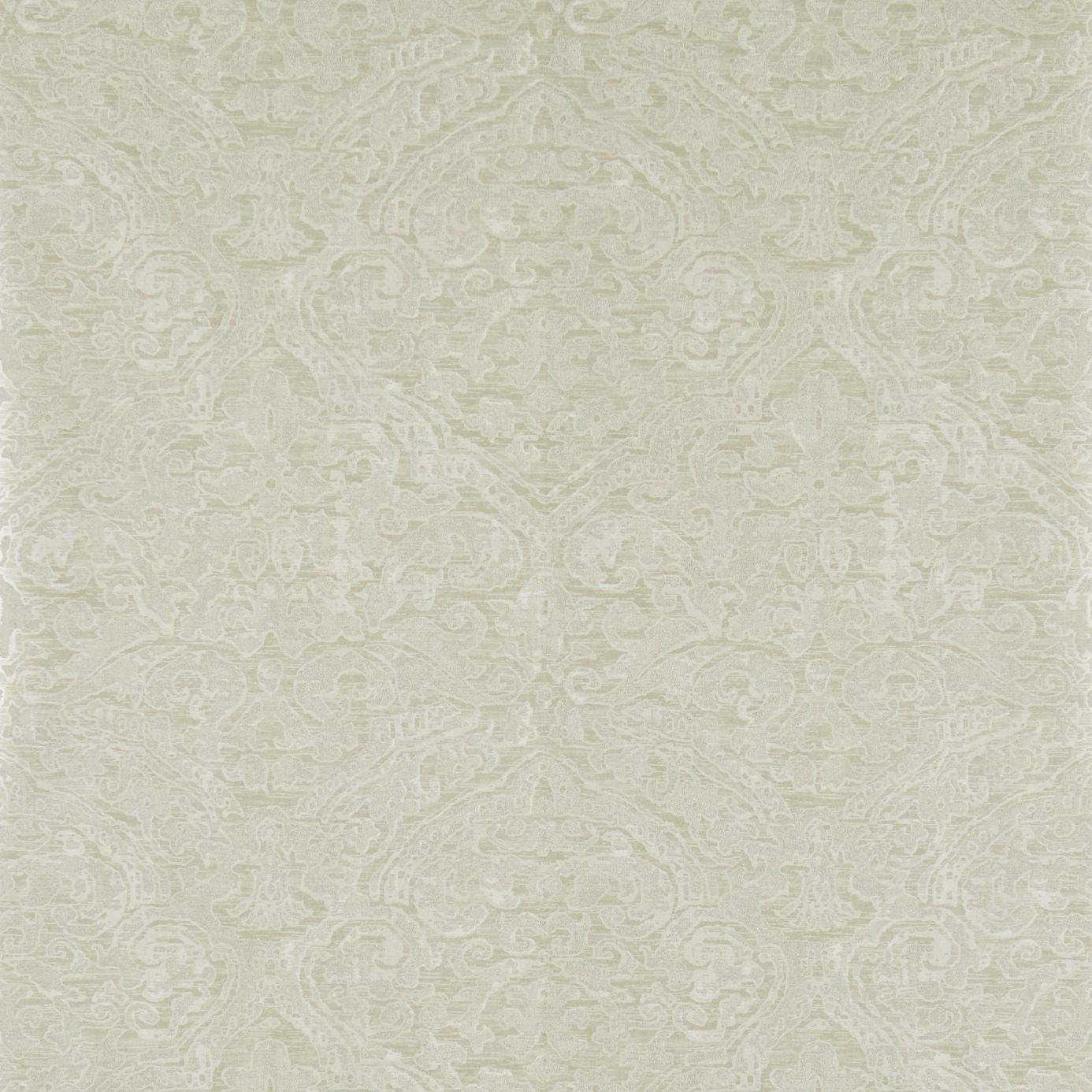 Английские обои Zoffany,  коллекция Constantina Damask, артикул312024