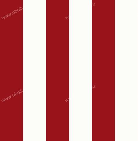 Немецкие обои KT-Exclusive,  коллекция Nantucket Stripes, артикулCS81301