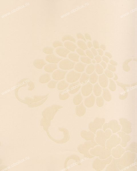 Английские обои Osborne & Little,  коллекция Wallpaper Album IV, артикулW5333-07