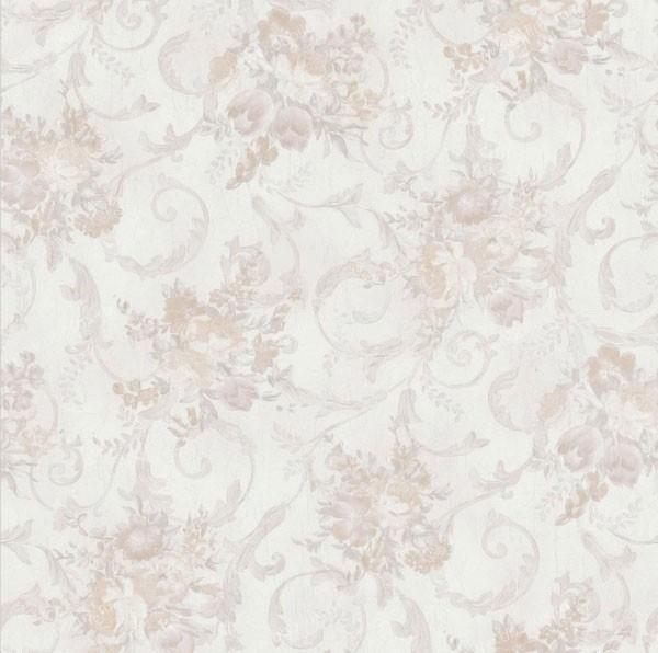 Американские обои Fresco,  коллекция Mirage Traditions, артикул987-56589
