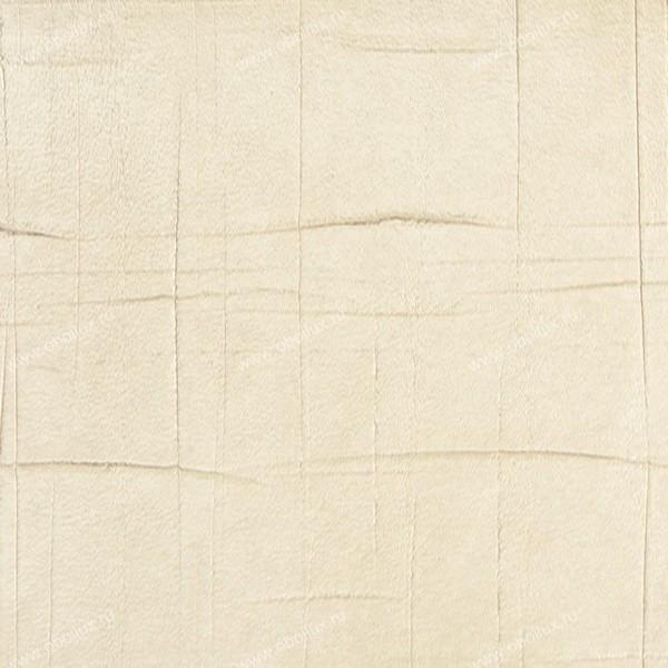 Бельгийские обои Arte,  коллекция Indigo, артикул51032