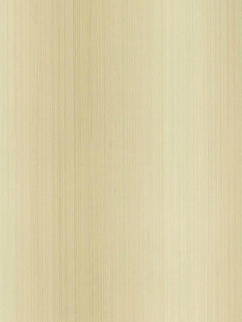 Американские обои Wallquest,  коллекция Sandpiper Studios - New Elegance, артикулSD71408
