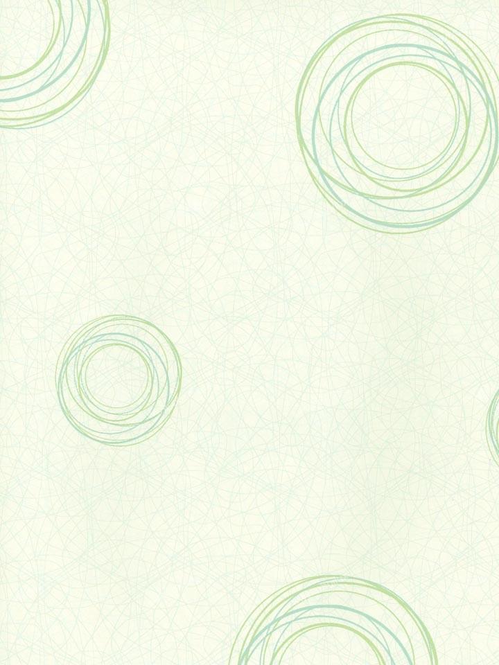 Американские обои Brewster,  коллекция Simple Space, артикул14162172