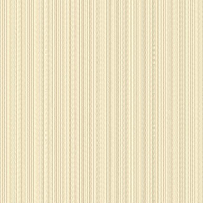 Американские обои York,  коллекция Waverly Stripes, артикулSV2723