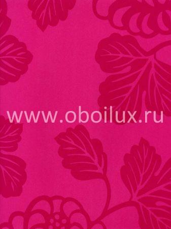Английские обои Designers guild,  коллекция Taraz, артикулP462/04