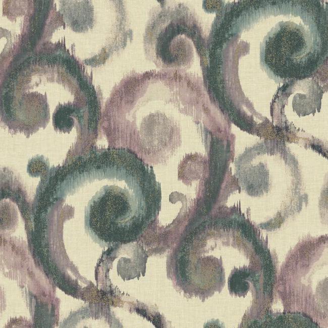 Американские обои York,  коллекция Candice Olson  - Modern Artisan, артикулCN2188