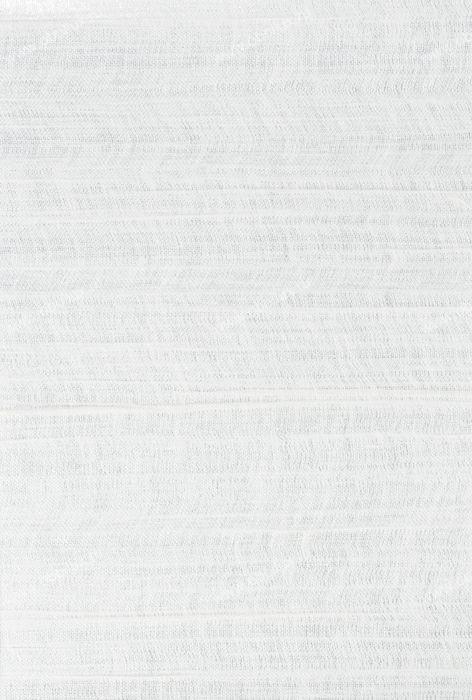 Французские обои Casamance,  коллекция Parallele, артикул70020732