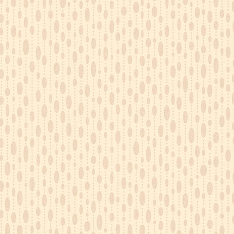 Российские обои Loymina,  коллекция Collier, артикул3-002/2