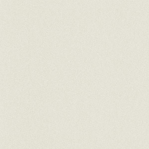 Немецкие обои P+S,  коллекция Artemis, артикул13183-20